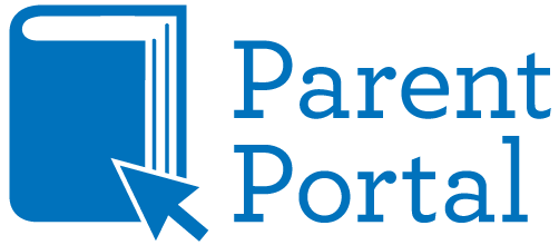 Parent Portal logo